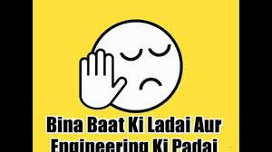 read latest funny sms in hindi at jokesmasti com video dailymotion