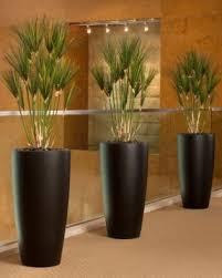 flower arrangements for home decor artificial flower arrangements for home foter