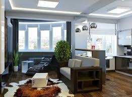 minimalist furniture furniture for studio apartment decorating
