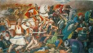 Ottoman Battles What Are The Most Battle Victories Of All Time