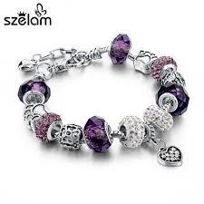 fashion charm bracelet images Charm bracelets rosalarsjewelry jpg