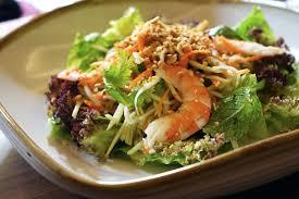 vietnamesische küche ein blick in asiatische kochtöpfe die vietnamesische küche east
