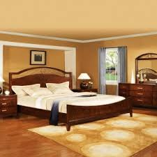 Big Lots Bed Frames White Wooden Walmart Twin Beds With  Drawers - Big lots white bedroom furniture