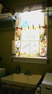 Laundry Rugs Mesmerizing Laundry Room Curtains Pics Design Inspiration Tikspor