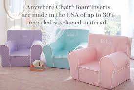 Pottery Barn Kids Chair Knock Off Pottery Barn Kids Chair Chairs Assembly Coupons Slipcover Bacuku
