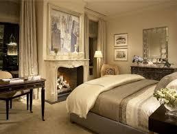 luxury elegant bedroom ideas home design interior