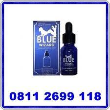 jual blue wizard obat perangsang wanita di jakarta timur cod