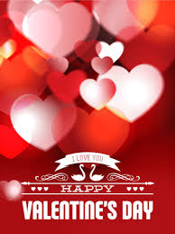 you it you buy it s day heart bright hearts happy s day birthday greeting cards by