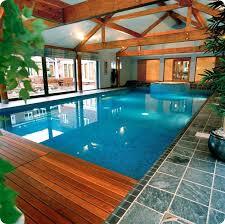 indoor pool house plans beautiful swimming pools indoor swimming pool designs home