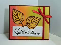 thanksgiving 2014 cards thanksgiving card ideas for preschoolers bootsforcheaper com