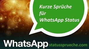 kurze sprüche zum nachdenken top 100 whatsapp status kurze sprüche whatsapp status sprüche