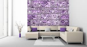 Wohnzimmer Deko Wand Wand Streichen Ideen Fr Schlafzimmer Weies Bett Graue Zimmer