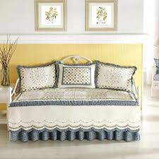 Jcpenney Bed Set Jcpenney Daybed Concept Bedding Sets Ensembles Daybeds With