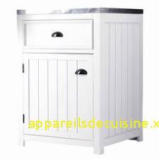 meuble bas de cuisine blanc résultat supérieur meuble bas cuisine bois blanc beau cuisine