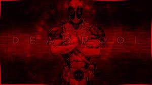deadpool live wallpapers hd wallpaper wiki
