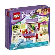 legos black friday 32 best lego friends images on pinterest legos lego friends