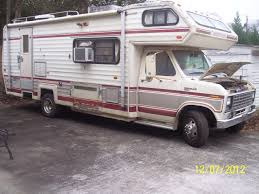 40 holidaire travel trailers manuals the camrose booster