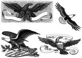 Wood Carving Patterns Birds Free by Patterns For Scouting Eagle Patterns And More Power Carving