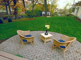 Design A Backyard Landscape Solutions Diy
