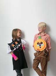 Halloween Masks Crafts by Mer Mag Halloween Paper Plate Masks Mer Mag