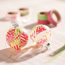 washi tape ideas 50 best washi tape crafts diy projects for teens
