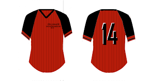 desain baju kkn tematik unram pemenang barat zucky leoboy marzuki