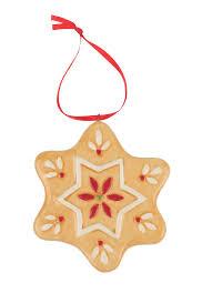 spode tree 3 5 inch gingerbread ornament spode usa