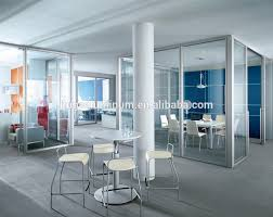 office wall dividers office furniture cheap office partition inspirations buy cheap