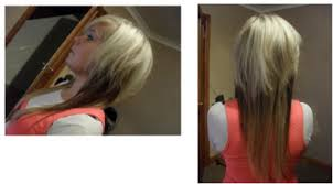 short on top long on bottom hairstyles hair gallery shaunieshairdressing