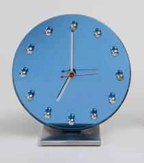 Clock Design Clockcooper Hewitt Smithsonian Design Museum Cooper Hewitt