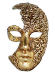 volto mask authentic venetian mask volto for sale from us retailer magic