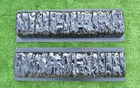 Popular Diy Stone Tile Buy by Popular Garden Stone Tiles Buy Cheap Garden Stone Tiles Lots From