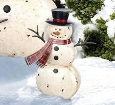 snowman door decorations rustic snowman decor rustic snowman snowman wood craft winter