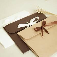 boite emballage cadeau en carton achetez en gros cadeau bo u0026icirc te en carton en ligne à des
