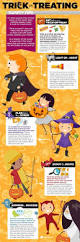112 best halloween in the classroom images on pinterest