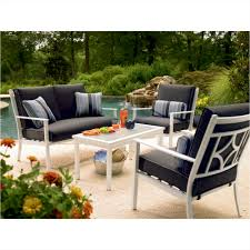Outdoor Furniture At Sears by Outdoor Furniture Clearance Sears Modern Looks Beautiful Sears
