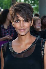 back view of halle berry hair 20 best halle berry pixie cuts short hairstyles 2016 2017