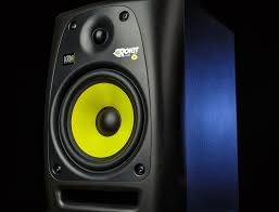 speakers for home theater the best studio monitor speakers for home recording globaldjsguide