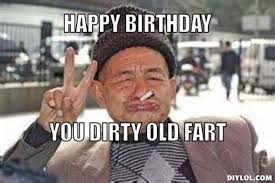 Funny Rude Memes - dirty birthday meme happy birthday dirty meme images