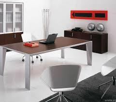 le bureau pontarlier mobilier design reference buro mobilier de bureau besancon