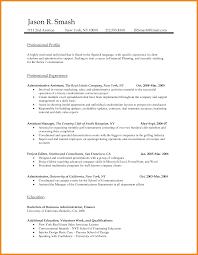 interior designer resume sample performa of resume art resume examples performa of resume free resume format resume format