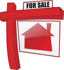 Best House For Sale Clipart 27300 Clipartion Com