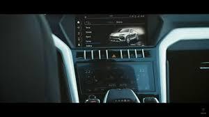 inside lamborghini limo lamborghini reviews specs u0026 prices top speed