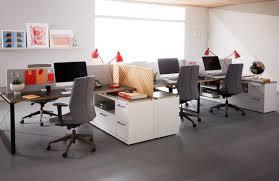 tangram interiors opens first west elm workspace showroom in los