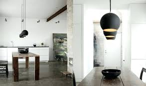 Modern Pendant Lighting Kitchen Modern Led Kitchen Island Lighting Corbetttoomsen