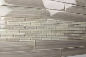 100 kitchen backsplash glass tile design ideas others