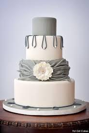 30 best wedding cake images on pinterest cake wedding fancy