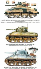 ww2 military vehicles 581 best military vehicles images on pinterest armored vehicles