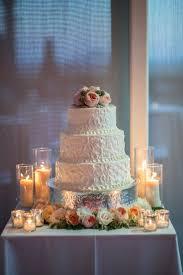 24 best weddings cakes images on pinterest cake flowers
