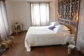 chambre style hindou deco chambre inde intérieur meubles